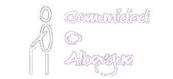 Comunidad O Albergue